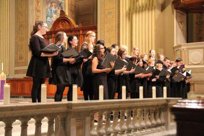 kids choir 2