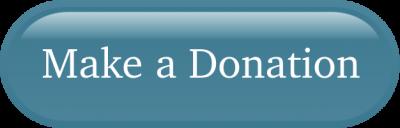 donatekeysandsword