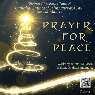 Sts. Peter And Paul Church Sf Christmas Eve Mass 2020 The Cathedral Basilica of Saints Peter and Paul – Mother church of